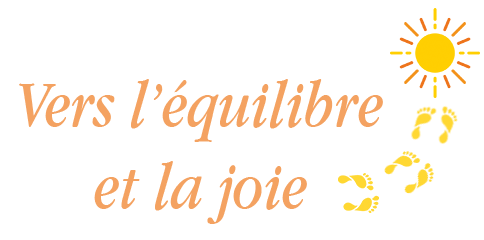 Béatrice Gourdin